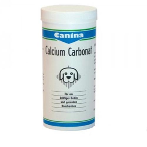Canina Calcium Carbonat Tabletten