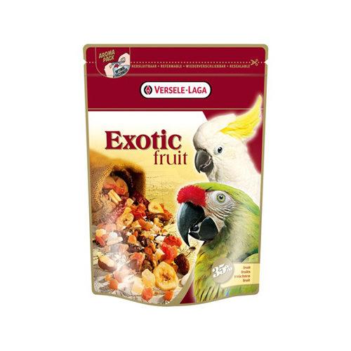 Versele-Laga Exotic Fruit Papagei