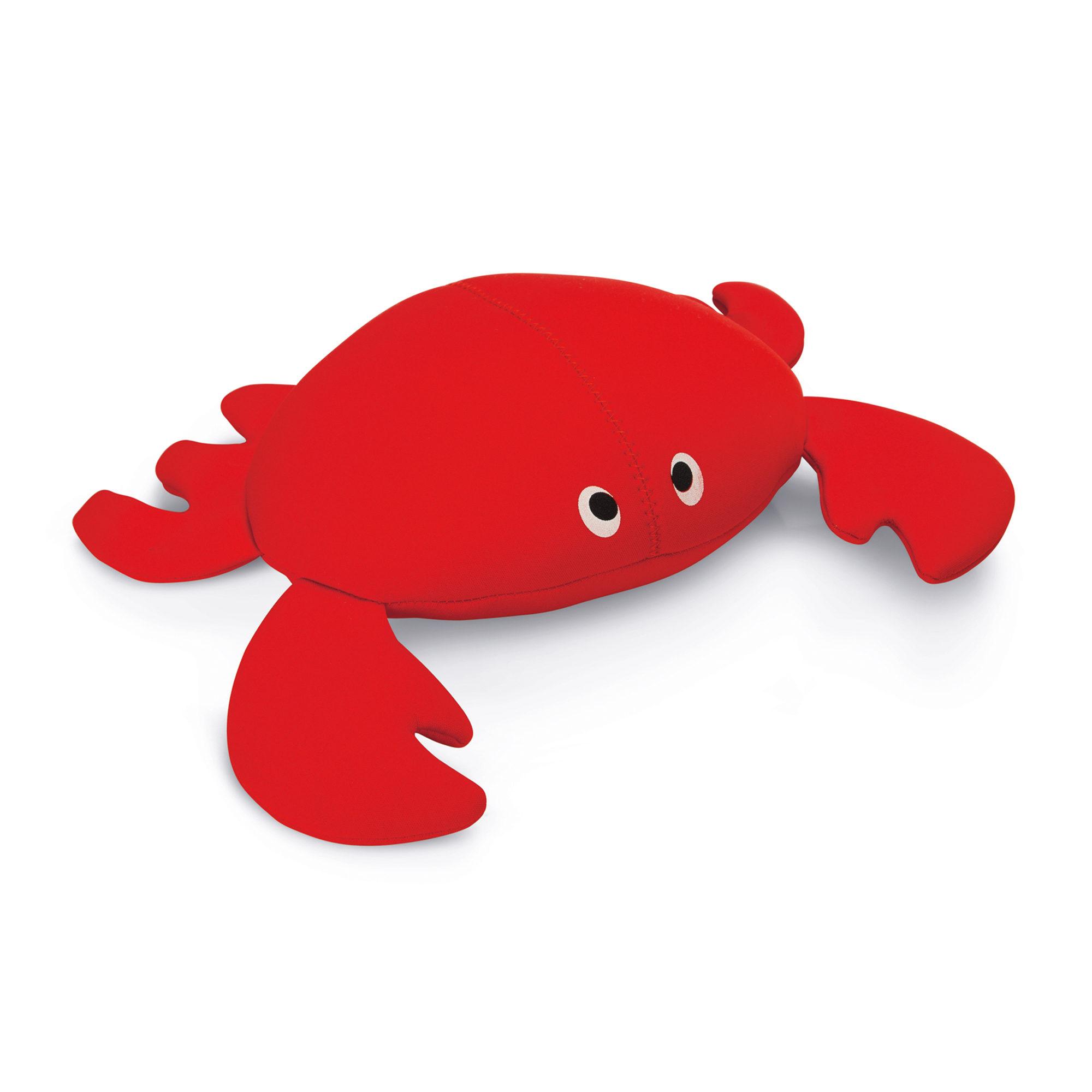 Beeztees Crabsy Neopren