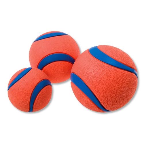 Chuckit! Ultra Ball - 2 Stück