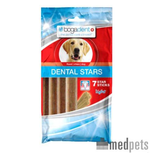 Bogadent Dental Stars Hund