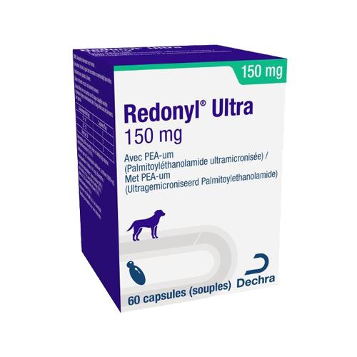 Dechra Redonyl Ultra - 150 mg