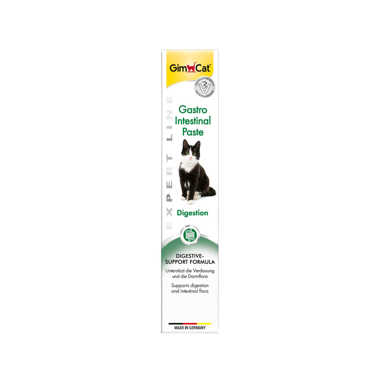 GimCat Gastro Intestinal Paste