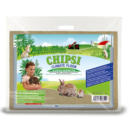 Chipsi Climate Floor