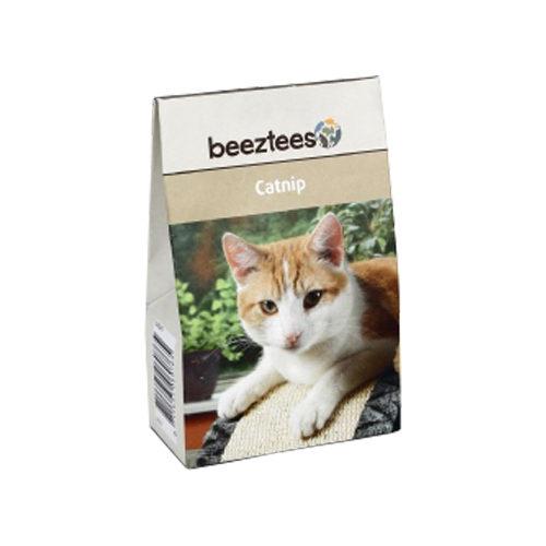 Beeztees Katzenminze in einer Dose