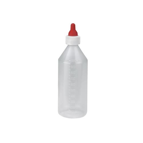 Saugflasche Flexi