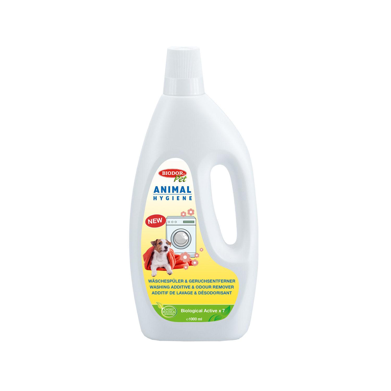 Biodor Animal Hygiene Spülung