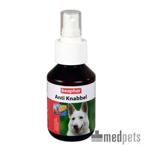 Beaphar Hunde Fernhalte Zerstäuber