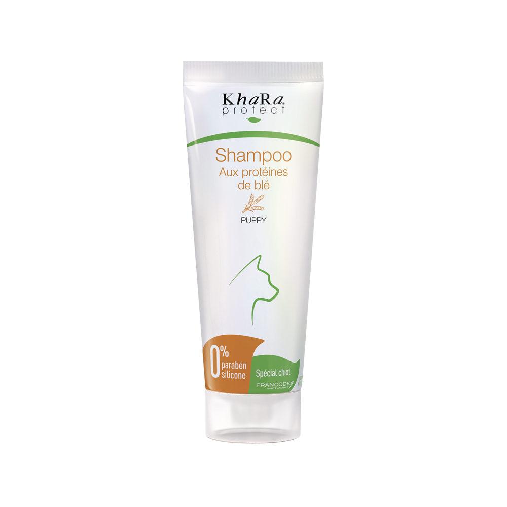 Francodex Khara Welpen Shampoo