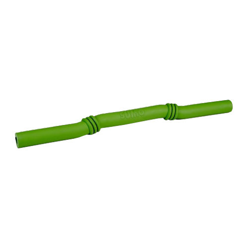 Beeztees Sumo Fit Stick - Grün