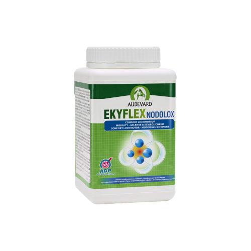 Audevard Ekyflex Nodolox - 1,2 kg
