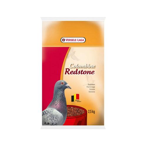 Versele-Laga Colombine Redstone