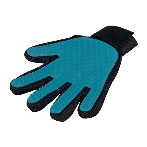 Trixie Handschuh für die Fellpflege
