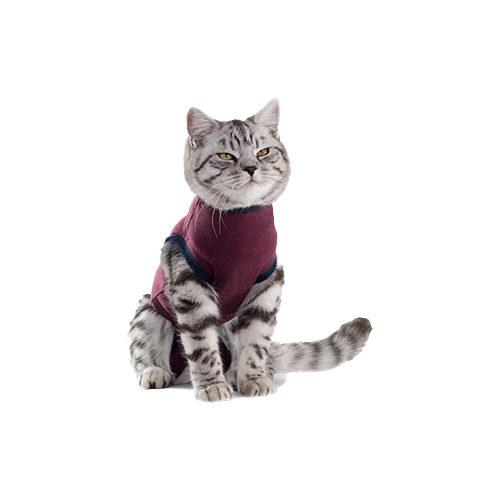 Jacketz Medical Body Suit - Katze