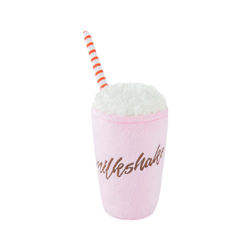P.L.A.Y. Pet American Classic Plush - Milkshake
