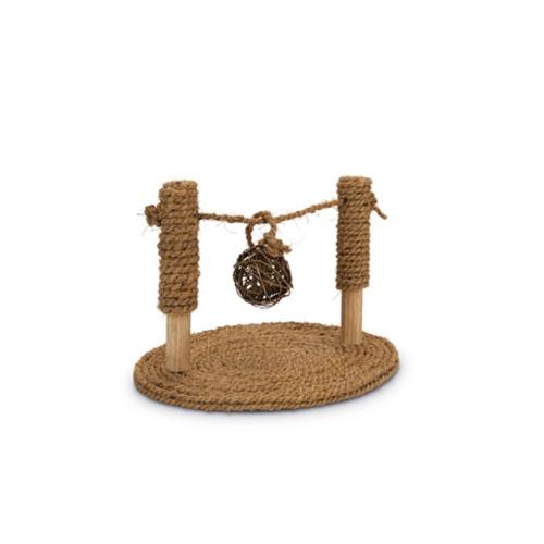 Beeztees Coconut Rope Spielbrücke