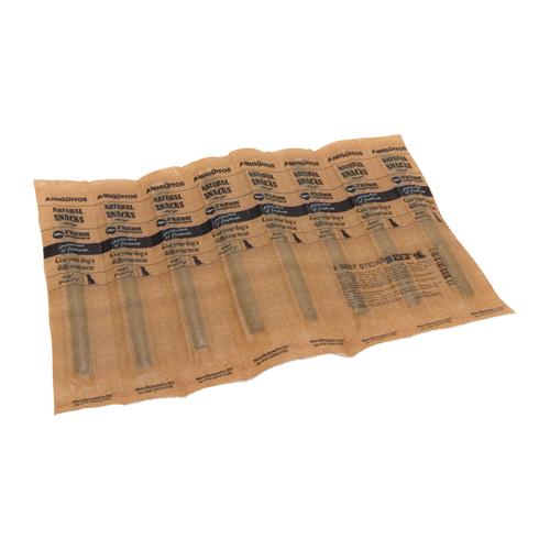 Amigüitos Sticks - Rind