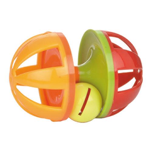 Beeztees Kunststoff Halter - Wiggle