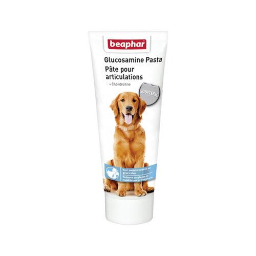Beaphar Glucosamin - Paste