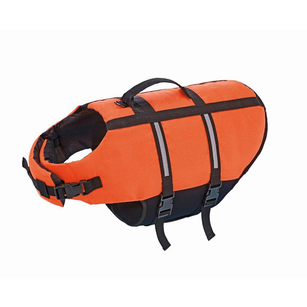 Nobby Schwimmweste - Orange
