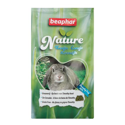 Beaphar Nature Kaninchen