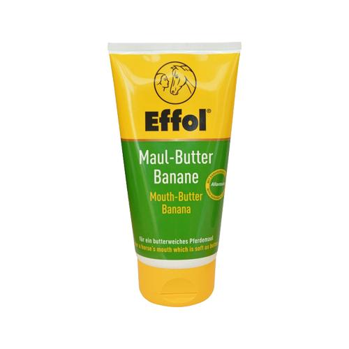 Effol Maul-Butter - Banane