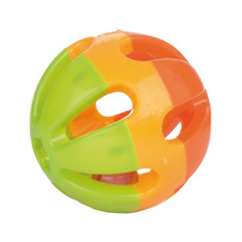 Beeztees Kunststoff Ball - Wiggle
