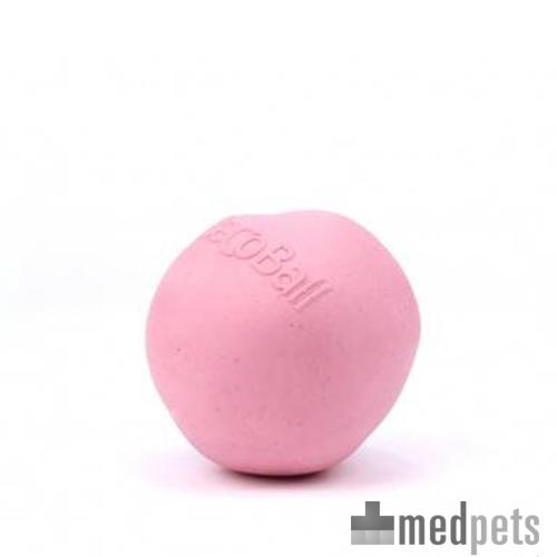 Beco Ball - Rosa