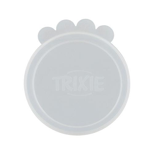 Trixie Silikon-Dosendeckel
