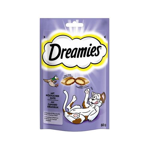 Dreamies - Ente