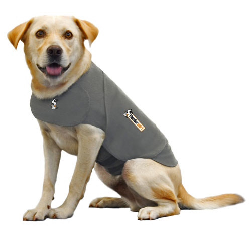 Thundershirt Hund