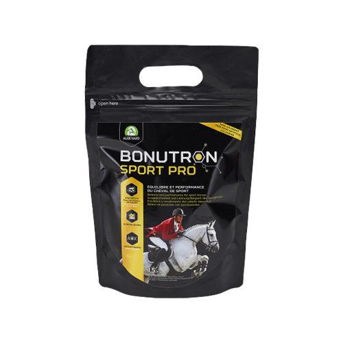 Audevard Bonutron Sport Pro - 1,5 kg
