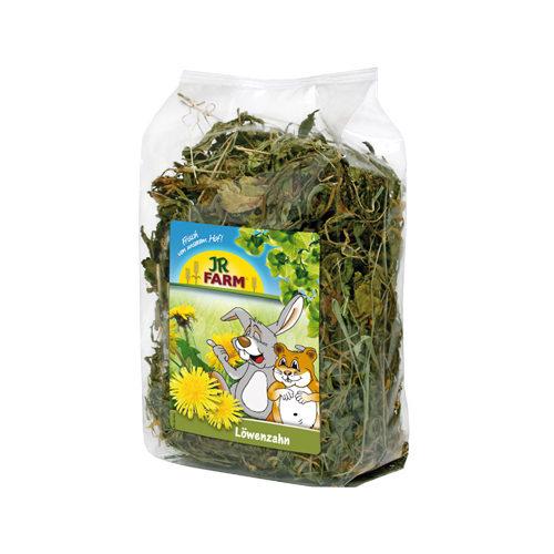 JR Farm Nagetiersnack Löwenzahn