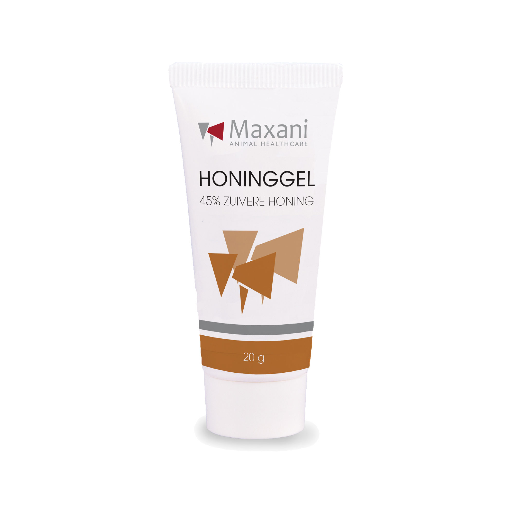 Maxani Honiggel
