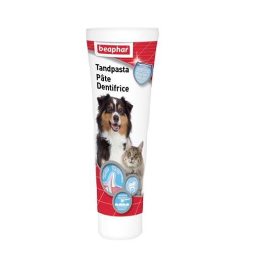 Beaphar Dog-A-Dent Zahnpasta