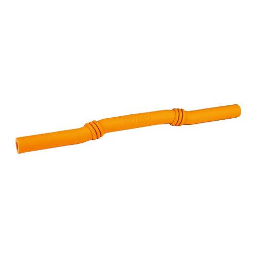 Beeztees Sumo Fit Stick - Orange