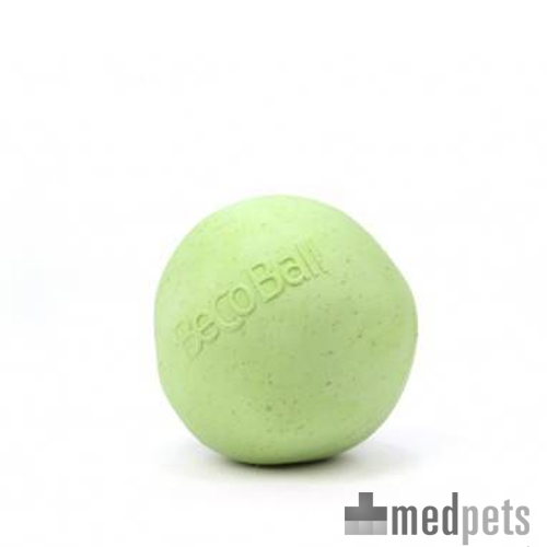 Beco Ball - Grün