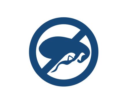 Zeckenschutz und Flohmittel